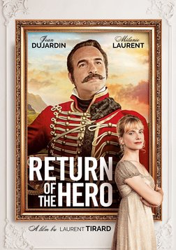 Return of the Hero - Le Retour Du Heros